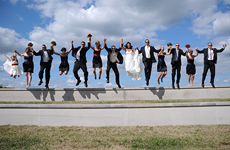 Danielle-Brian-Wedding-Photography-Featured