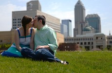 Emma-Jerod-Engagement-Featured
