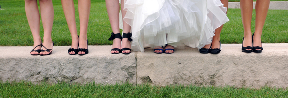 Indianapolis-Wedding-Photography-Services-Feet
