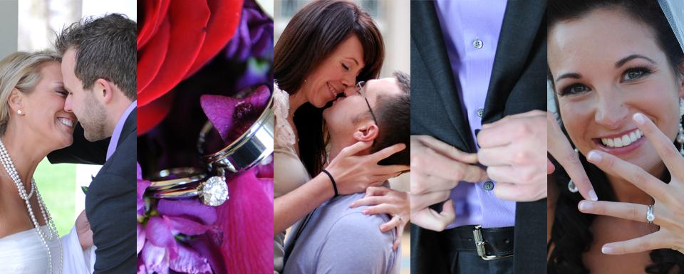 Indianapolis-Wedding-Photography-Rates