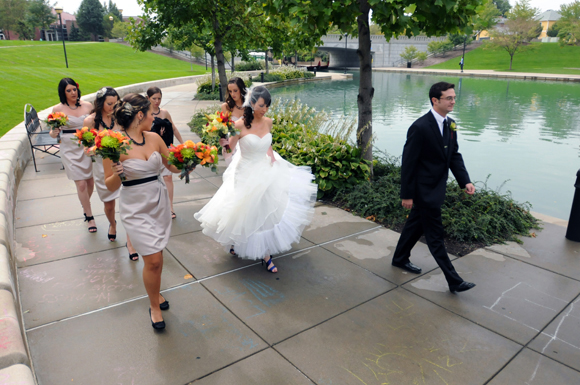 Indianapolis-Wedding-Photography-Services