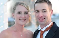 Janell-Joel-Wedding-Reception-Featured