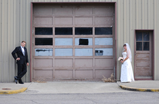 Patricia-Kyle-Wedding-Photography-Featured