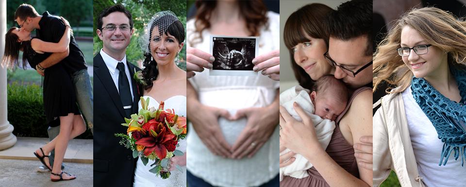Senior-Family-Maternity-Baby