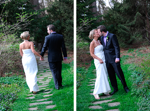 Stephanie-Justin-Wedding-Photography-41aj