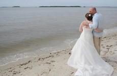 erin-ben-wedding