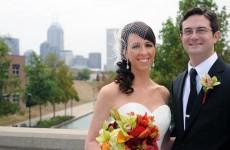 morgan-ben-wedding