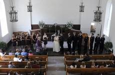 rorye-dan-wedding